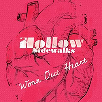 Worn out Heart - EP