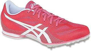 Women's Hyper-Rocketgirl 7 Cross Country Spike Shoe