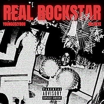 Real Rockstar