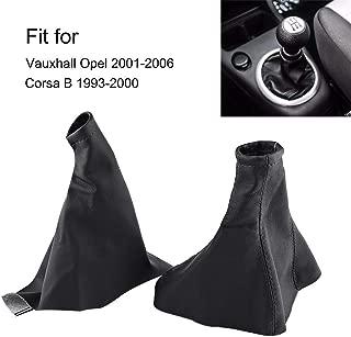 813712F000 Delantero izquierdo para Spectra 2.0L 1975CC L4 DOHC 2004-2009 EBTOOLS Interior del autom/óvil Cable de la manija de la puerta interior interior