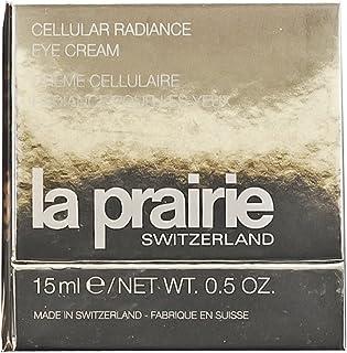 La Prairie Radiance Cellular Contorno de Ojos - 15 ml