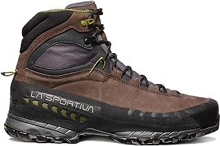 TX5 GTX Hiking Shoe