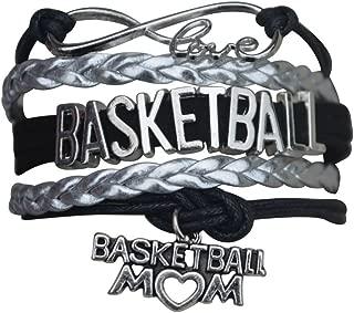 Best basketball mom charm Reviews