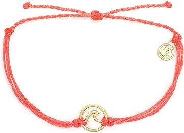 Top Rated in Women's Italian Style Charm Bracelets