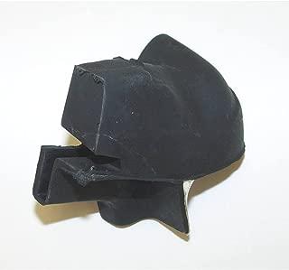 Omix-Ada 12304.06 Corner Hard Top Seal
