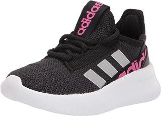 کفش دویدن آدیداس Unisex-Child Kaptir 2.0