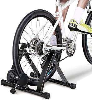 Nologo Portable Cyclisme V/élo Bell Je Aime Mon v/élo imprim/é Son Clair Mignon Corne v/élo Avertissement Sonnette dalarme Anneau Accessoires V/élo Bike Bell