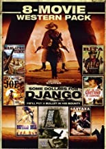 terence hill full movies