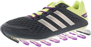 Springblade Razor Women's Running Shoes