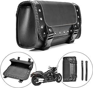 Suchergebnis Auf Für Leder Satteltaschen 0 20 Eur Leder Satteltaschen Koffer Gepäck Auto Motorrad