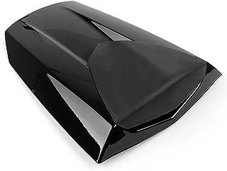 Rear Seat Fairing Cover Cowl For Honda CBR600RR 2013-2015 (Black)
