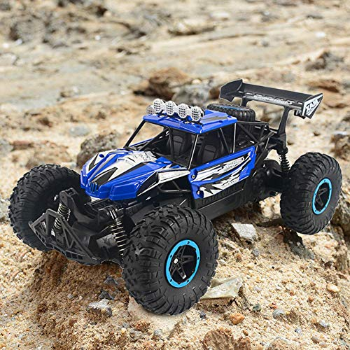 Traxxas 3139A Blue Aluminum 59mm Turnbuckle Toe Links Slash 4x4 2WD Rustler VXL