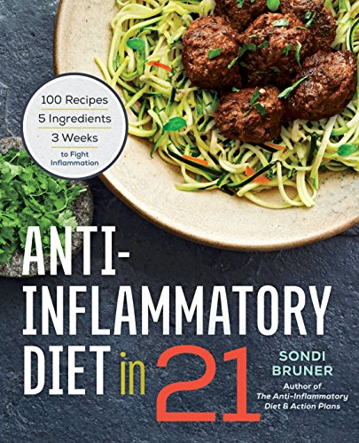 the real food diet cookbook uloz