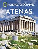 Atenas (ARQUEOLOGÍA)