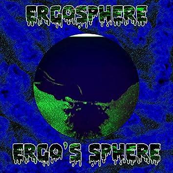 ERGO'S SPHERE