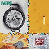 Jawbreaker : 24 Hour Revenge Therapy