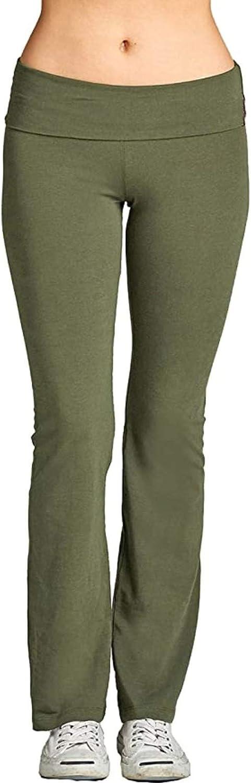 Max 86% OFF Hotkey Yoga Pants for Women Full Max 47% OFF Hip-Lifting Length Sweatpants