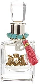 Juicy Couture Peace & Love  Eau De Parfum 30ml