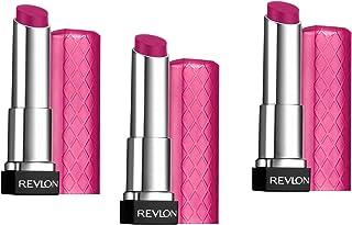 Pack of 3 Revlon Colorburst Lip Butter, 053 Sorbet