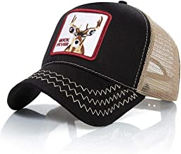 Amazon.es: gorra kimoa