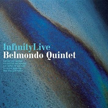 Infinity Live