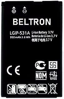 bateria g3