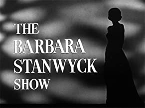 Best barbara stanwyck illicit Reviews