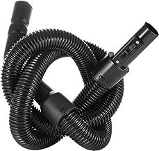 Vacuum Blowers - Tubes