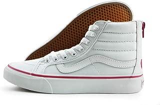 Best sk8 hi slim zip shoes Reviews