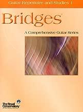 GTB01 - Bridges - Guitar Repertoire and Studies - Level 1