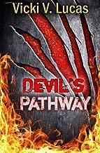 Devil's Pathway (DAWN: Warriors of Valor) (Volume 1)