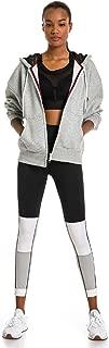 Best selena gomez puma leggings Reviews