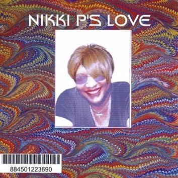 NIKKI P'S LOVE