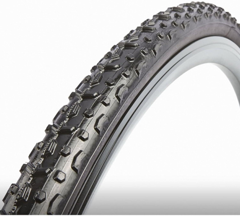 Vittoria Cross Evo XG Tubular Tire (Black, 34)