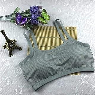 OneChange Fitness wear Sports Bras for Ladies Gym Running Thick Vests, Sports Vests, Underwear, Sports Bras Thrust Earthqu...