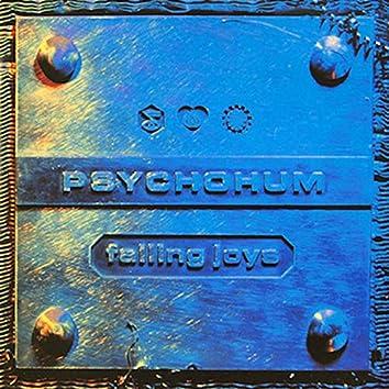 Psychohum (Remastered)