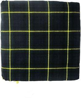 Best mackenzie plaid fabric by the yard Reviews
