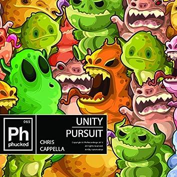 Unity / Pursuit