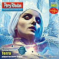 Terra Hörbuch