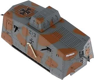 Amazon.es: Maquetas Vehiculos Militares