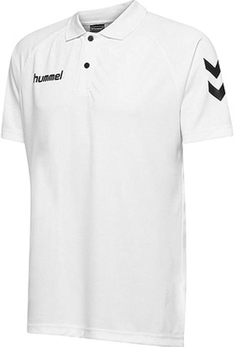 hummel Core Functional Polo - Camisa Hombre