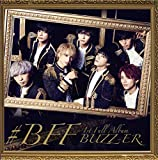 #BFF(通常盤)