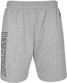 Spalding Team Ii Shorts Men's