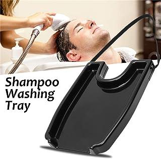 Amazon.es: Mobiliario y material de peluquería - Cuidado del cabello: Belleza: Capas, Frascos de spray y mucho más