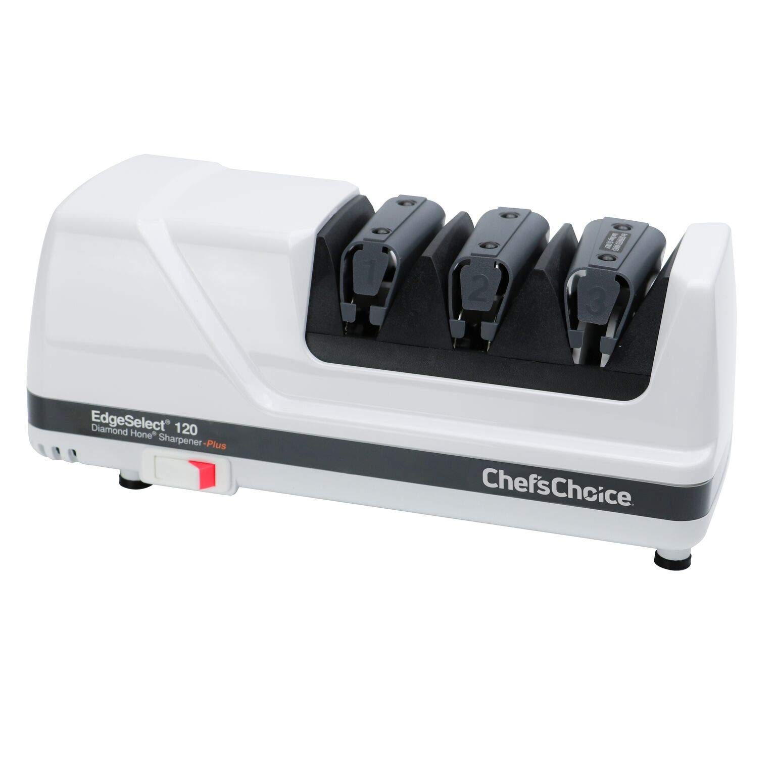 ChefsChoice EdgeSelect Professional Sharpener 20 Degree