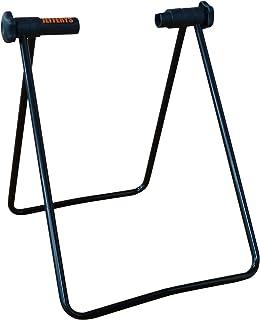 ジェフリーズ 自転車スタンド クイックレリース対応 ディスプレイスタンド S-02 折畳み式 ブラック