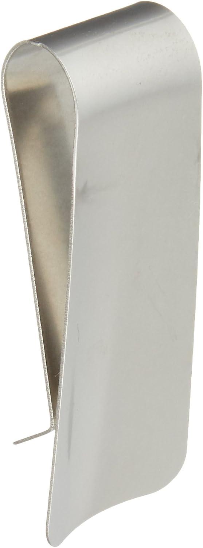 Sammons Preston OFFicial site Clip Shoehorn Slide Branded goods 3.5