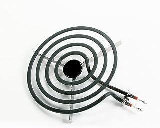 Whirlpool 8