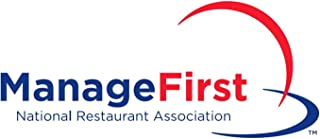 ManageFirst: Controlling Foodservice Costs Online Exam Voucher Only