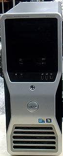 dell precision t7500 workstation